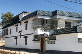 化工冶炼应用案例